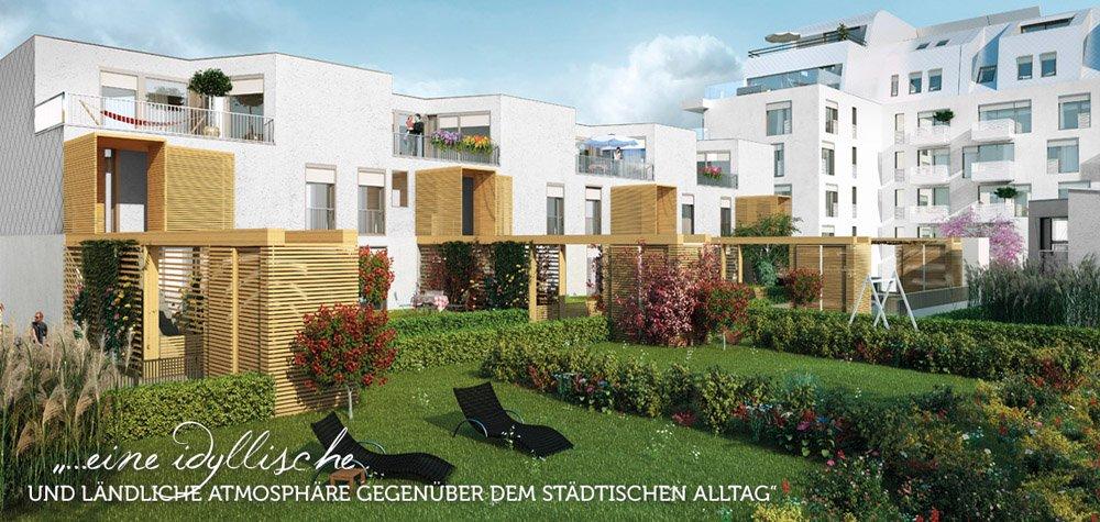 hesseg rten berlin pankow berlinische immobilienagentur neubau immobilien informationen. Black Bedroom Furniture Sets. Home Design Ideas