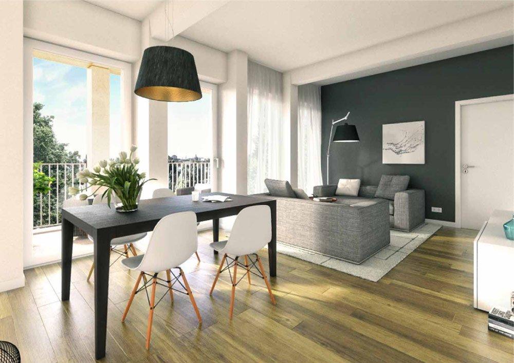 bilder und fotos vom bauvorhaben platanenhof. Black Bedroom Furniture Sets. Home Design Ideas