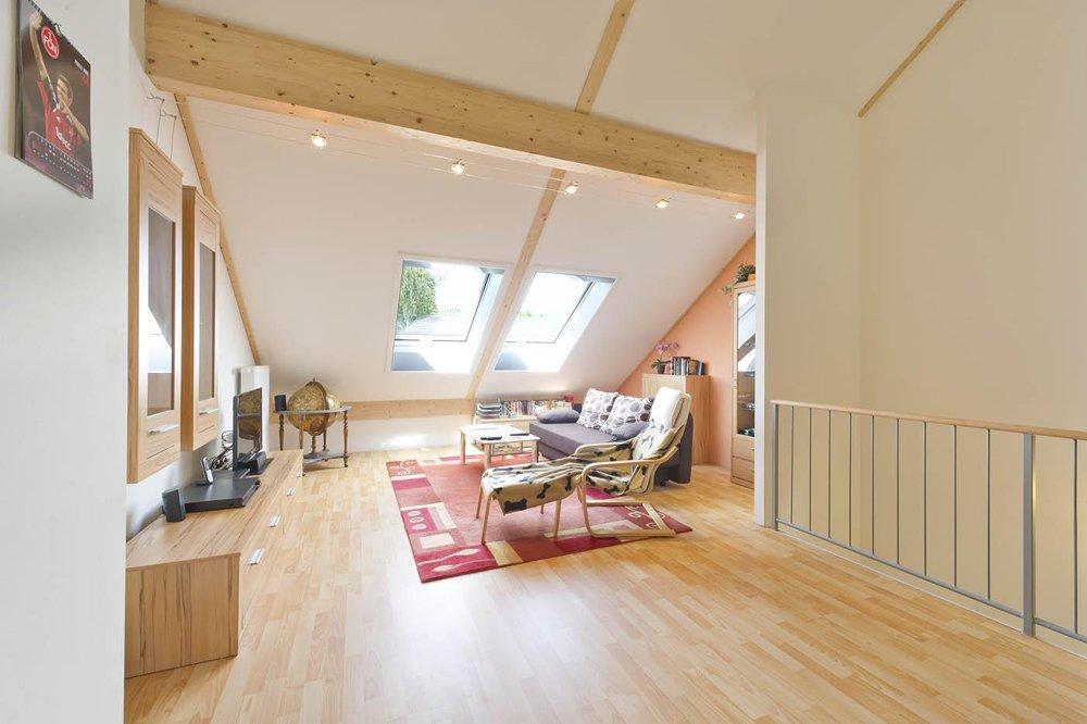 wohnen in schwaig schwaig bei n rnberg pekona immobilien neubau immobilien informationen. Black Bedroom Furniture Sets. Home Design Ideas