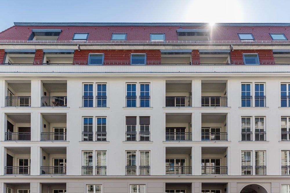 klosterg rten berlin mitte ziegert bank und immobilienconsulting gmbh neubau immobilien. Black Bedroom Furniture Sets. Home Design Ideas