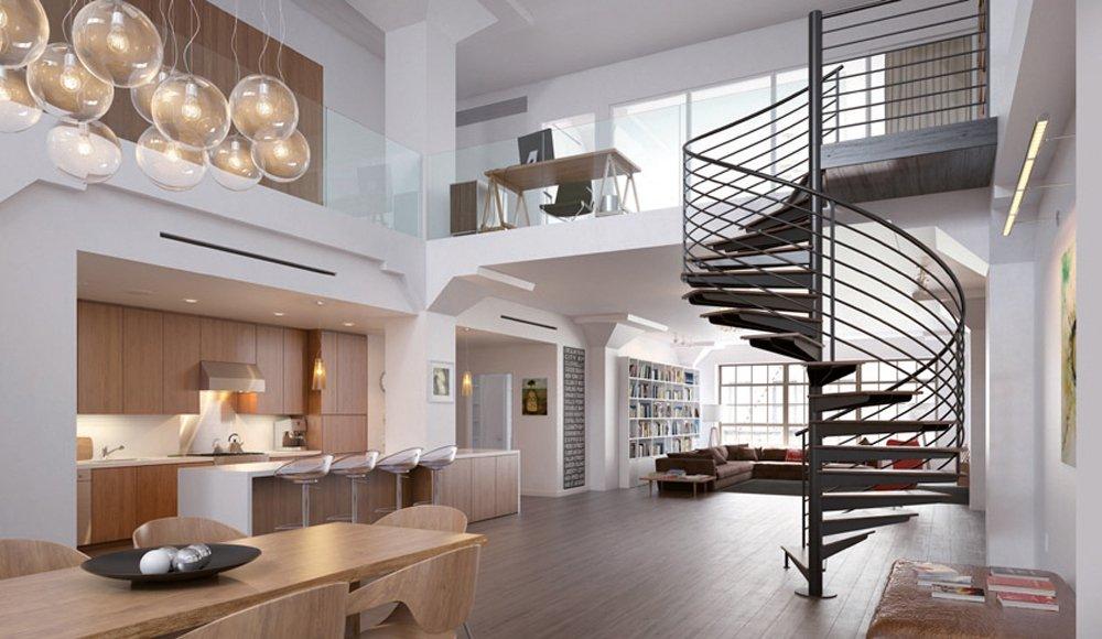 tor lofts berlin mitte nagel berlin immobilien neubau immobilien informationen. Black Bedroom Furniture Sets. Home Design Ideas