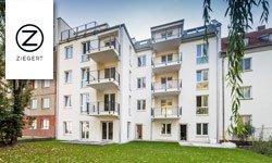 Wohnen in Alt-Hohenschönhausen: Küstriner Straße 28