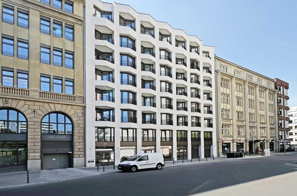 guardian berlin mitte grossmann berger neubau immobilien informationen. Black Bedroom Furniture Sets. Home Design Ideas