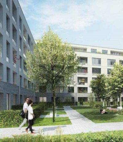 berliving berlin wilmersdorf p c property company neubau immobilien informationen. Black Bedroom Furniture Sets. Home Design Ideas