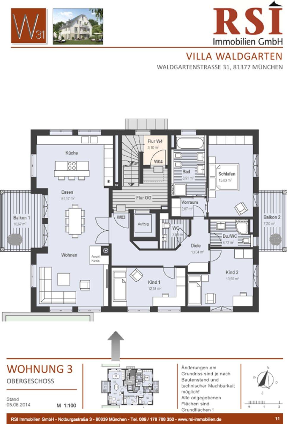 das familienhaus grundrisse und ansichten erdgescho berdachter pictures to pin on pinterest. Black Bedroom Furniture Sets. Home Design Ideas