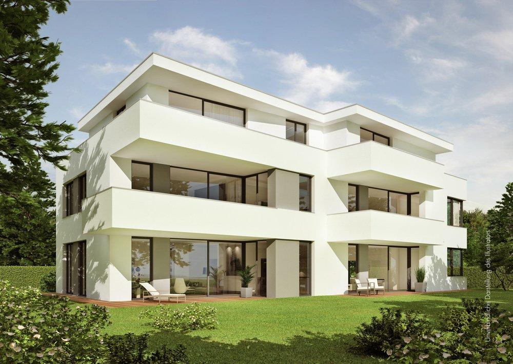 Bauhaus Edition On37 M Nchen Bogenhausen H I M