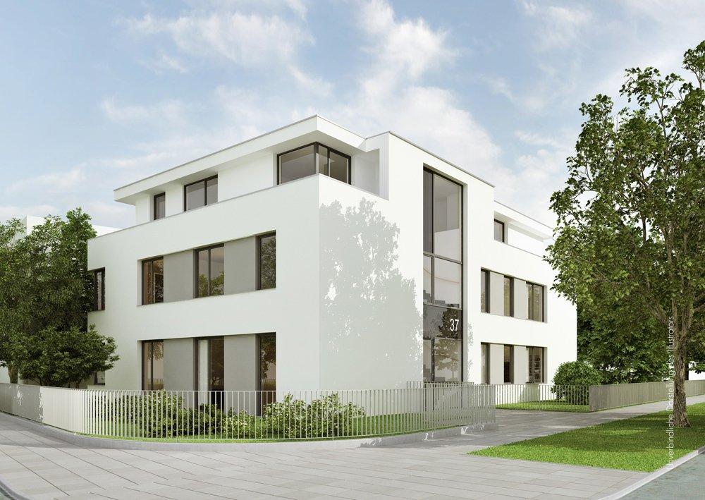 bauhaus edition on37 m nchen bogenhausen h i m. Black Bedroom Furniture Sets. Home Design Ideas