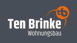 Logo Ten Brinke