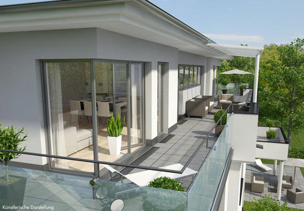 longinusstra e 10a 12 m nchen obermenzing domino haus. Black Bedroom Furniture Sets. Home Design Ideas