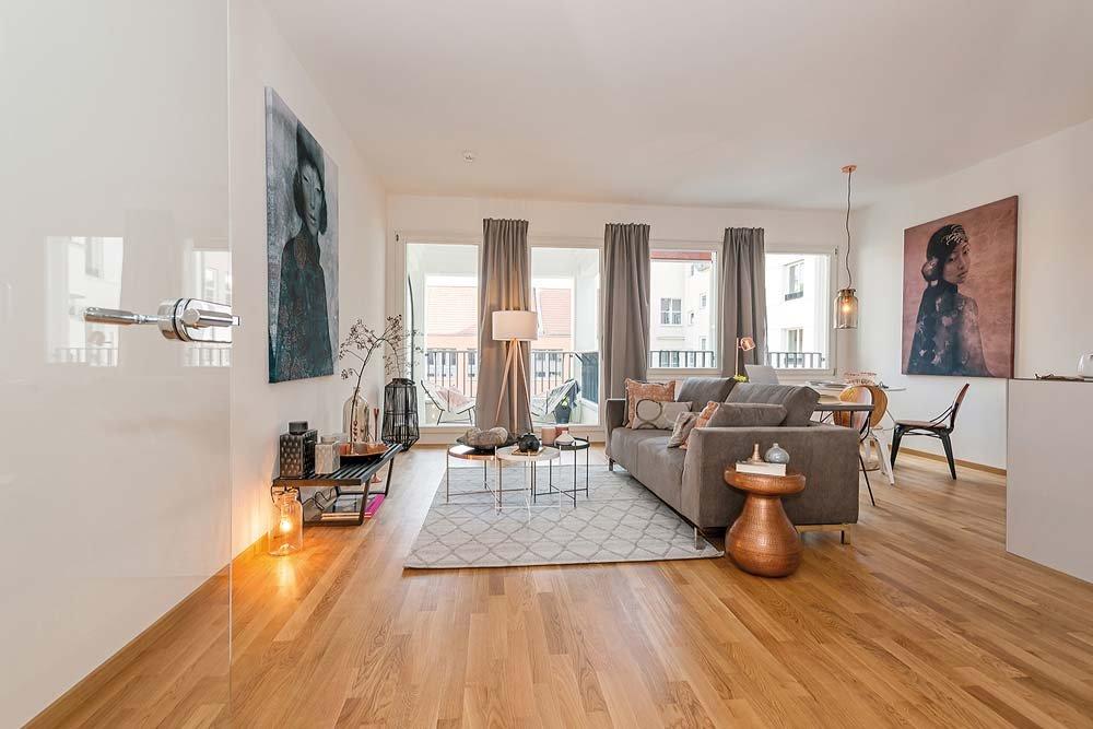 kurf rsten logen berlin wilmersdorf baywobau berlin neubau immobilien informationen. Black Bedroom Furniture Sets. Home Design Ideas