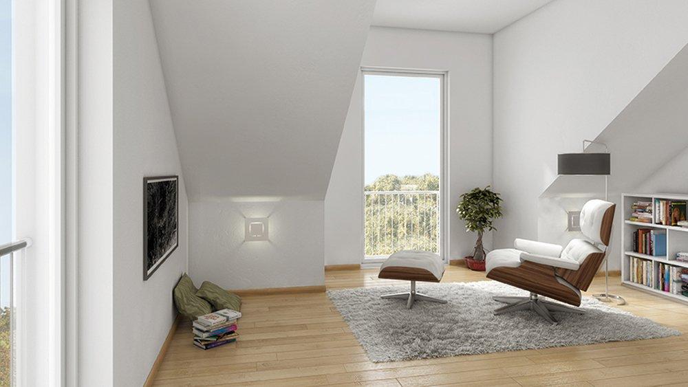 am dachspfad friedberg in hessen hermann immobilien neubau immobilien informationen. Black Bedroom Furniture Sets. Home Design Ideas