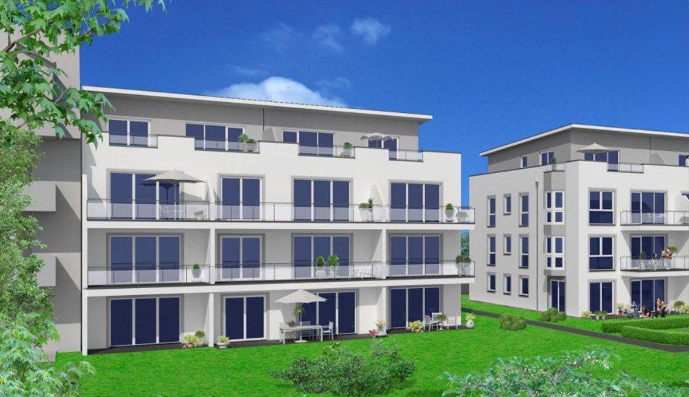 wohnen in troisdorf troisdorf exklusiv immobilien neubau immobilien informationen. Black Bedroom Furniture Sets. Home Design Ideas