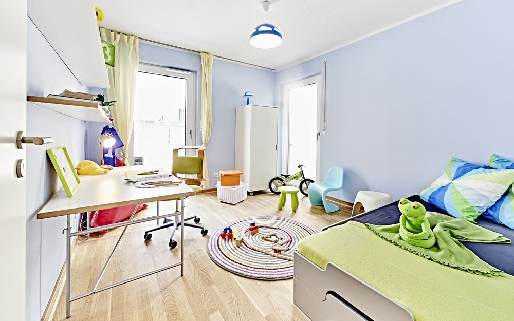 pegnitzufer n rnberg schniegling bpd immobilienentwicklung niederlassung n rnberg neubau. Black Bedroom Furniture Sets. Home Design Ideas