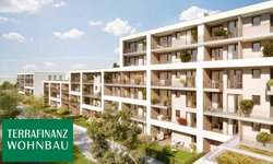Neues Jahr - neues Zuhause: Willkommen in Gartenstadt Home