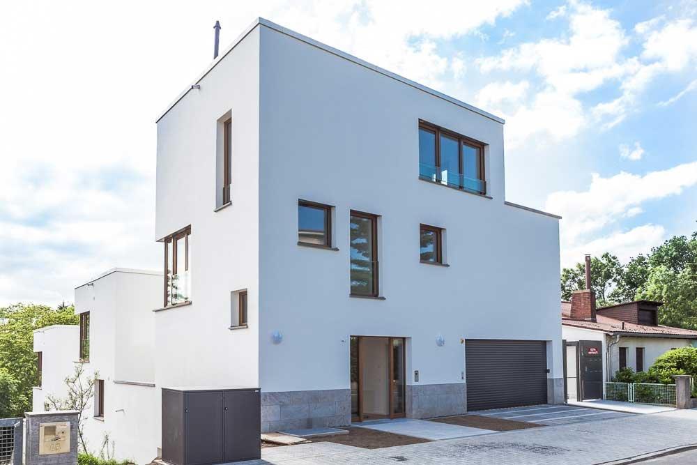 lindenring 45a frankfurt am main eschersheim vesta immobilien neubau immobilien informationen. Black Bedroom Furniture Sets. Home Design Ideas