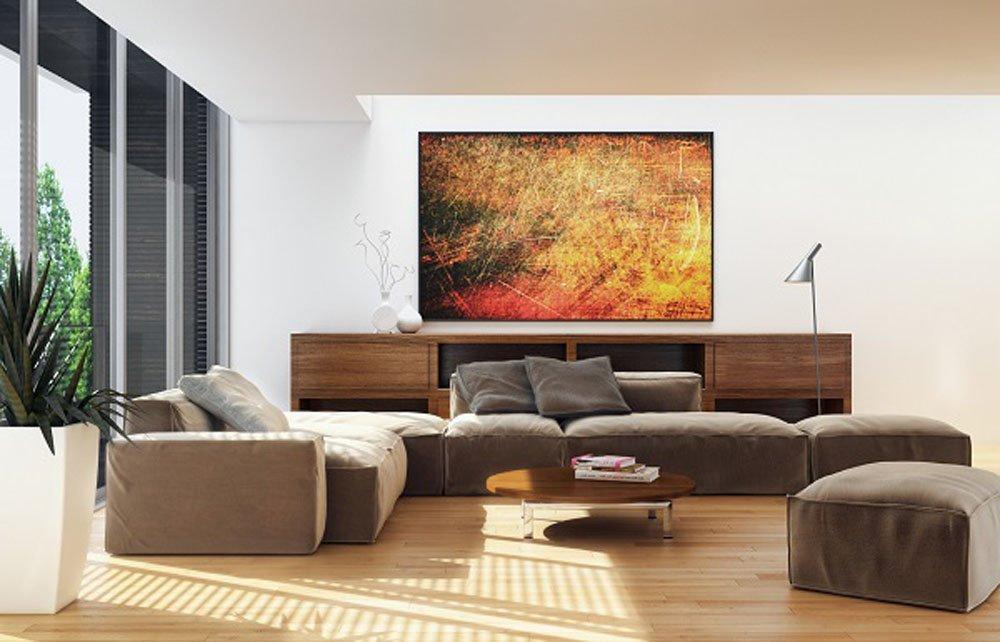 Ideen Für Leseecke Pastellfarben ~ Innenarchitektur und Möbel Ideen