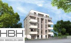 Neue Eigentumswohnungen: Weistropper Straße 4