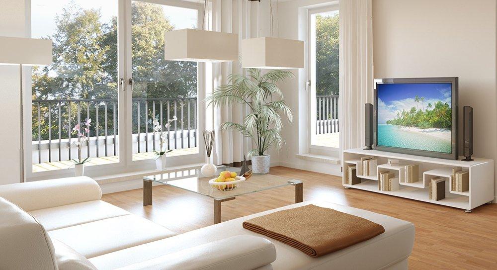 lebensart meiendorf hamburg rahlstedt zander immobilien neubau immobilien informationen. Black Bedroom Furniture Sets. Home Design Ideas