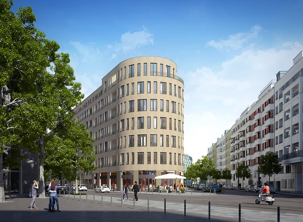 pandion first berlin mitte pandion neubau immobilien informationen. Black Bedroom Furniture Sets. Home Design Ideas