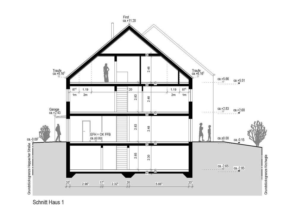 heppacher stra e korb korb w rttemberg korb weida immobilien neubau immobilien informationen. Black Bedroom Furniture Sets. Home Design Ideas