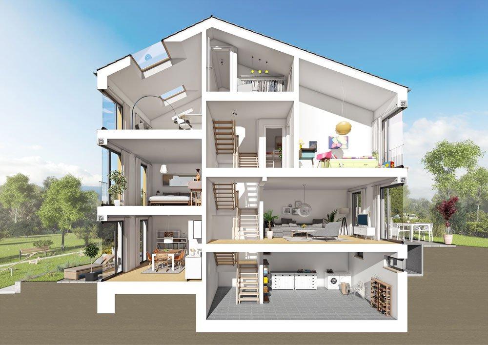pfaffenhofen ecoquartier pfaffenhofen an der ilm helma wohnungsbau neubau immobilien. Black Bedroom Furniture Sets. Home Design Ideas