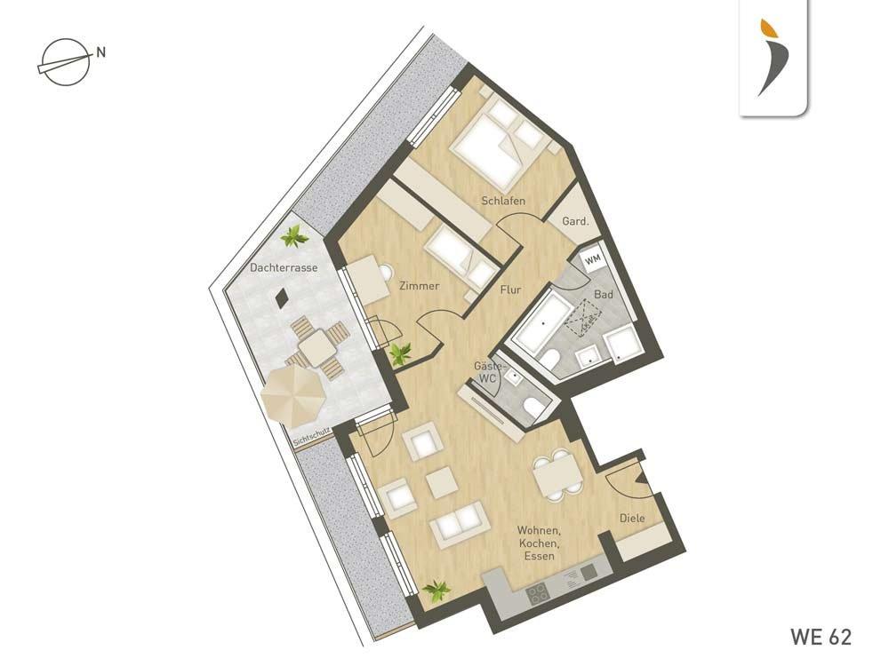 neubau nachrichten berlin m rz 2015. Black Bedroom Furniture Sets. Home Design Ideas