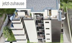 Noch eine Wohnung frei: Post 32 in Löbtau