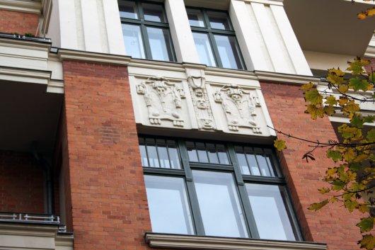Wohnküche bremen bewertung  Wohnküche Bremen Bewertung | rheumri.com