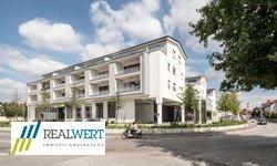 Über 70 Prozent verkauft: Eigentumswohnungen mitten in Maisach