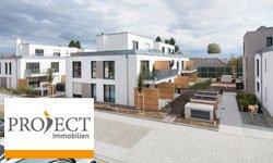 Nur noch 4 Wohnungen frei in Kleinreuth – sofort bezugsfertig!