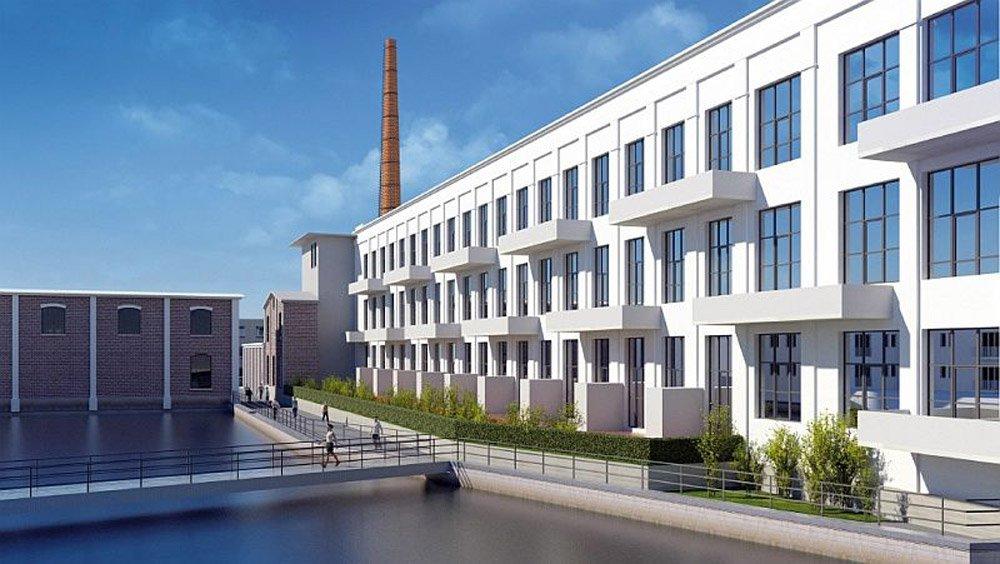cottonlofts forchheim forchheim realbest neubau immobilien informationen. Black Bedroom Furniture Sets. Home Design Ideas