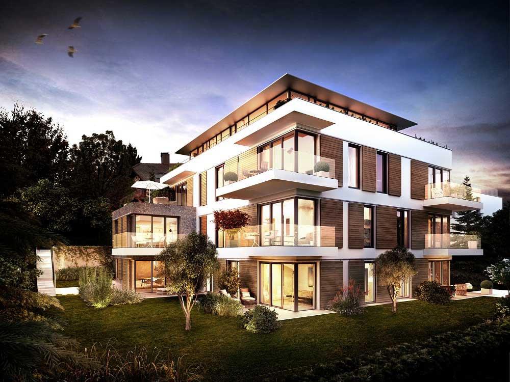 eigentumswohnungen max zimmermann stra e starnberg realwert bayern neubau immobilien. Black Bedroom Furniture Sets. Home Design Ideas