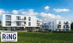 Neubauprojekt: Wohnpark Maxhütte Haidhof