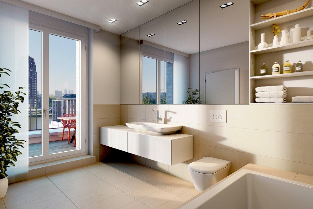oskar frankfurt frankfurt a m ostend quissenz neubau immobilien informationen. Black Bedroom Furniture Sets. Home Design Ideas