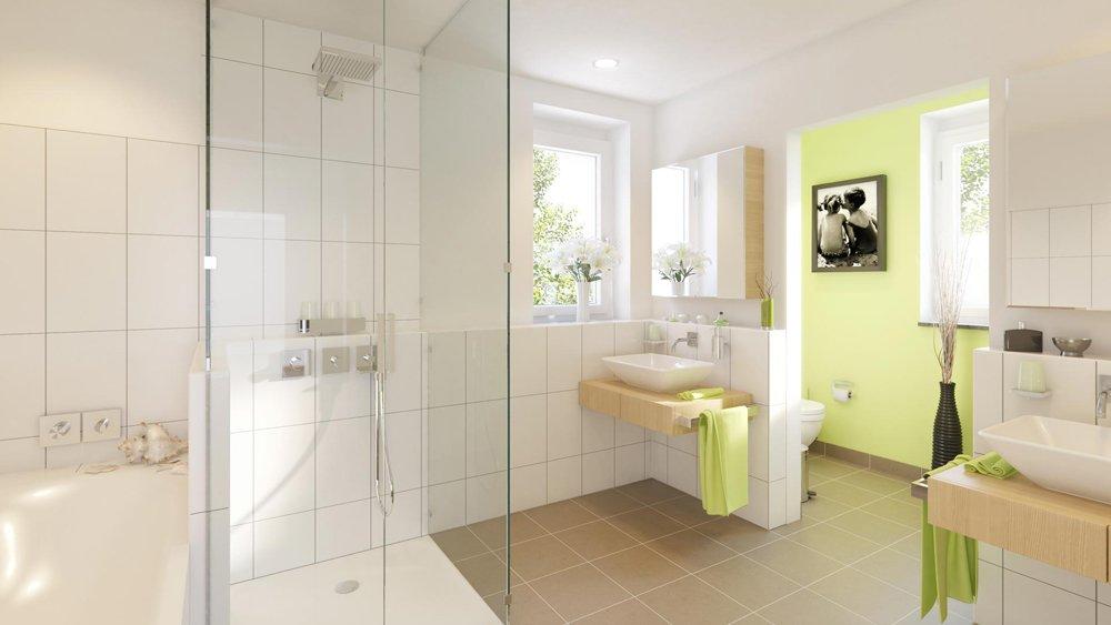 sonnenpark bad aibling bad aibling sw projekt neubau. Black Bedroom Furniture Sets. Home Design Ideas