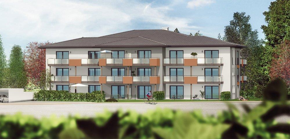 adlerpark waldkraiburg waldkraiburg vivaplan wohnprojekt 03 gmbh neubau immobilien. Black Bedroom Furniture Sets. Home Design Ideas