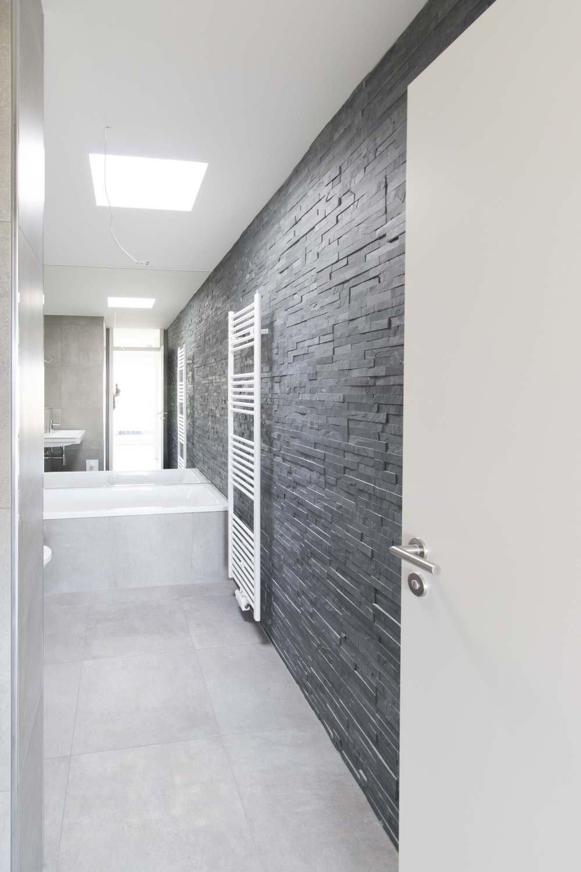 panorama lofts esslingen esslingen am neckar berkheim wohnbau metzger neubau immobilien. Black Bedroom Furniture Sets. Home Design Ideas