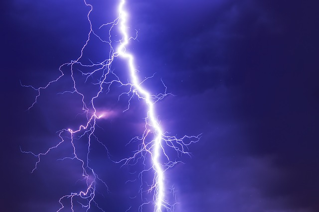 """Batten down the hatches: how to protect your new build property against severe weather"" – inspections, repairs, preventive measures, and insurance policies to help your home weather the storm."